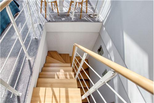 Condo/Apartment - For Sale - Władysławowo, Poland - 17 - 800061076-109