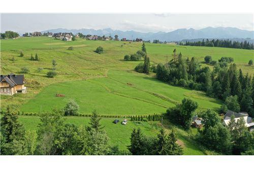 Plot of Land for Hospitality Development - For Sale - Zab, Poland - 3 - 470151035-8
