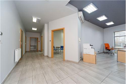Investment - For Sale - Czechowice-Dziedzice, Poland - 52 - 800061054-123