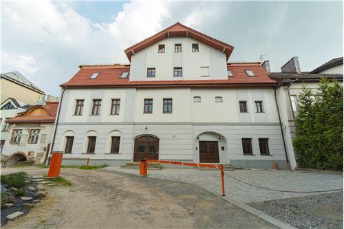 Commercial/Retail - For Rent/Lease - Bielsko-Biala, Poland - 38 - 800061076-115