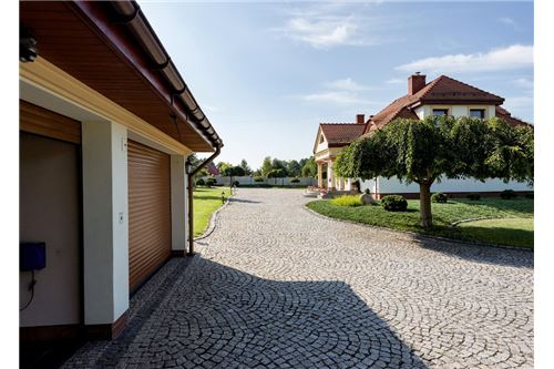 Dom wolnostojący - Sprzedaż - Jankowice, Polska - 6 - 470131026-120