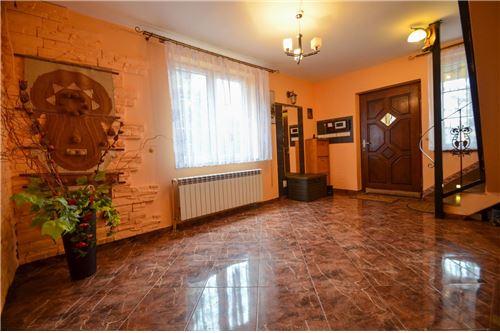 House - For Sale - Ustron, Poland - Holl - 800061070-16