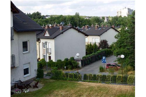 Condo/Apartment - For Rent/Lease - Katowice, Poland - 22 - 800061076-119