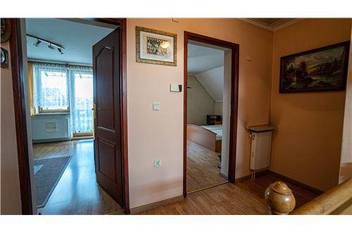 House - For Sale - Skoczow, Poland - 48 - 800061058-32