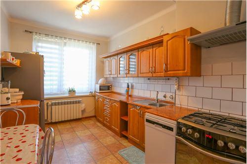 House - For Sale - Kuźnica Lechowa, Poland - 33 - 800141017-125