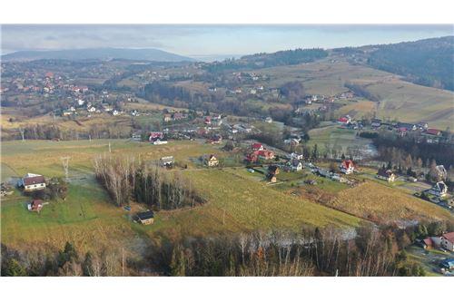 Plot of Land for Hospitality Development - For Sale - Naprawa, Poland - 22 - 470151035-6
