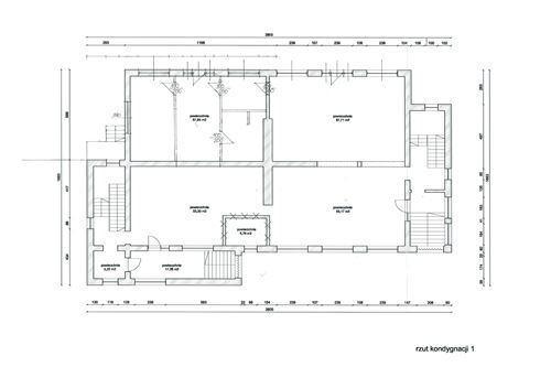House - For Sale - Ochotnica Dolna, Poland - 42 - 800091028-22