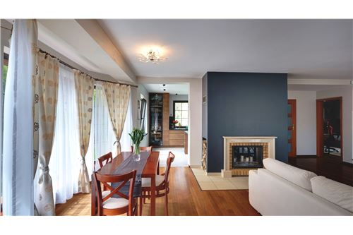 Single Family Home - For Sale - Orzesze, Poland - 8 - 800061016-916