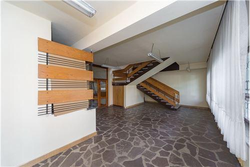 Investment - For Sale - Bielsko-Biala, Poland - 112 - 800061076-113