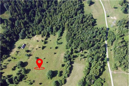 Plot of Land for Hospitality Development - For Sale - Sól-Kiczora, Poland - 24 - 800061076-120