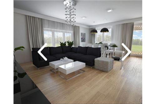 House - For Sale - Bażanowice, Poland - 23 - 470131058-202