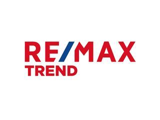 Office of RE/MAX Trend - Czestochowa