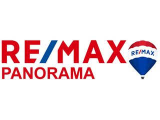 OfficeOf RE/MAX Panorama - Sosnowiec