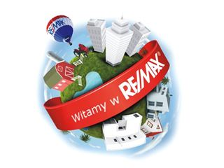 Office of RE/MAX Invest - Bielsko-Biala