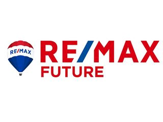 OfficeOf RE/MAX Future - Gliwice