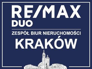 Office of RE/MAX Duo V - Krakow