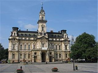 Office of RE/MAX Perfect - Nowy Sącz