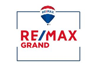 Office of RE/MAX Grand - Wroclaw