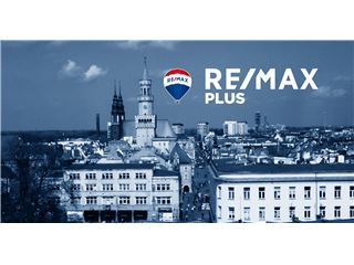 Office of RE/MAX Plus - Opole