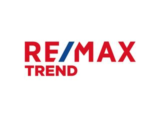 Office of RE/MAX Trend - Częstochowa