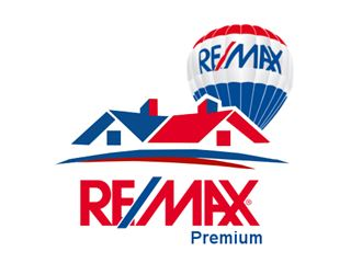 OfficeOf RE/MAX Premium - Zywiec