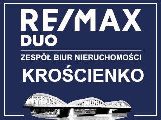 Office of RE/MAX Duo IV - Krościenko nad Dunajcem