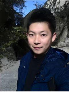 Lu Louis - RE/MAX  JIN TING 瑞麦劲亭地产(大虹桥)