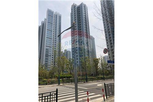 Condo/Apartment - For Sale - Putuo,  Zhenru, 高尚领域, - 28 - 808009007-16