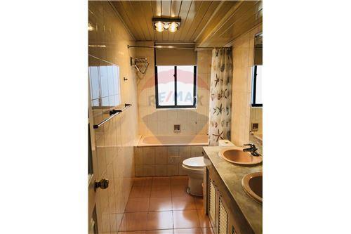 Condo/Apartment - For Sale - Zhabei,  Xizangbeilu, 南顺公寓, - 11 - 808009007-17