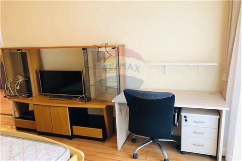 Condo/Apartment - For Sale - Zhabei,  Xizangbeilu, 南顺公寓, - 16 - 808009007-17