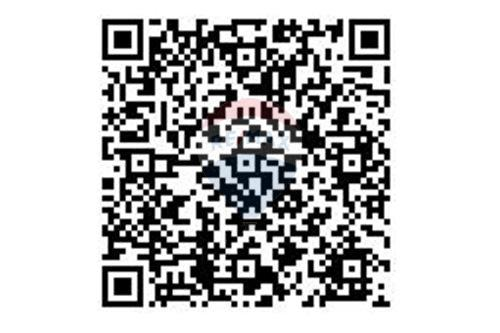 Penthouse - For Sale - Changning,  Xinhualu, 迎龙大厦, - 28 - 808017015-2