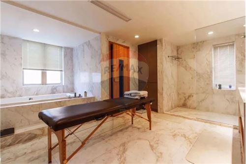 Penthouse - For Sale - Changning,  Xinhualu, 迎龙大厦, - 24 - 808017015-2