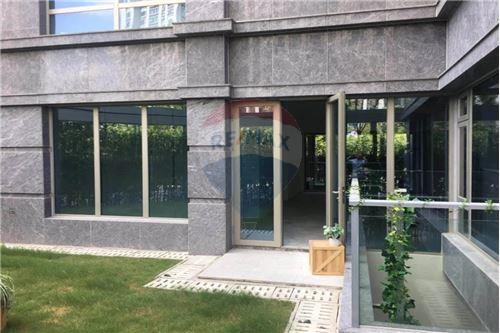 Condo/Apartment - For Sale - Putuo,  Zhenru, 高尚领域, - 18 - 808009007-16