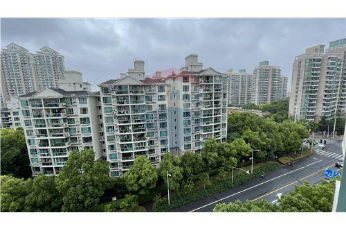 Condo/Apartment - For Sale - Putuo,  Wanli, 中环家园二期, - 17 - 808009007-18