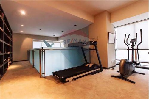 Penthouse - For Sale - Changning,  Xinhualu, 迎龙大厦, - 25 - 808017015-2