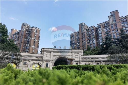 High-rise Building - For Sale - Minhang,  Chunshen, 春申景城一期, - 12 - 808009007-19