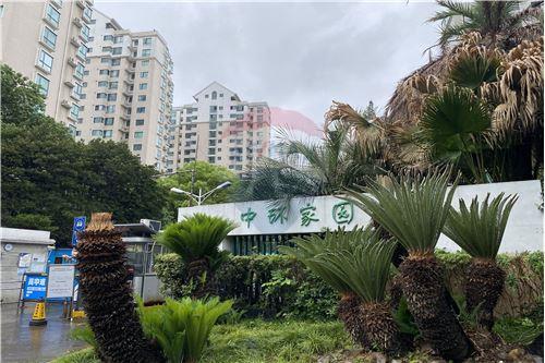 Condo/Apartment - For Sale - Putuo,  Wanli, 中环家园二期, - 12 - 808009007-18