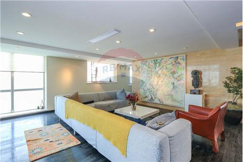 Penthouse - For Sale - Changning,  Xinhualu, 迎龙大厦, - 17 - 808017015-2