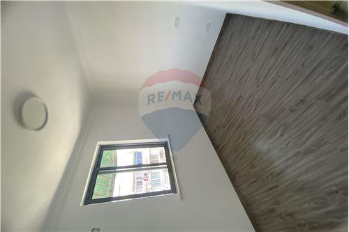 Multistoried Building - For Sale - Baoshan,  Zhangmiao, 泗塘五村, - 16 - 808009013-2