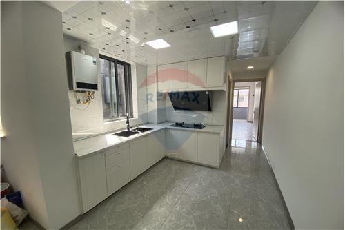 Multistoried Building - For Sale - Baoshan,  Zhangmiao, 泗塘五村, - 12 - 808009013-2