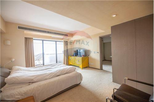 Penthouse - For Sale - Changning,  Xinhualu, 迎龙大厦, - 21 - 808017015-2