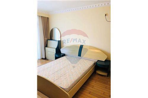 Condo/Apartment - For Sale - Zhabei,  Xizangbeilu, 南顺公寓, - 17 - 808009007-17