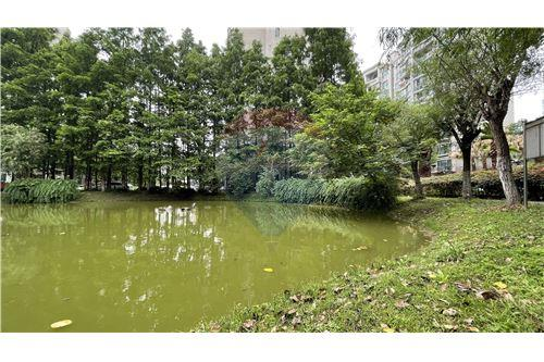 Condo/Apartment - For Sale - Putuo,  Wanli, 中环家园二期, - 20 - 808009007-18