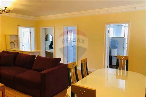 Condo/Apartment - For Sale - Zhabei,  Xizangbeilu, 南顺公寓, - 19 - 808009007-17