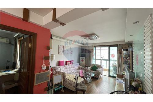 Condo/Apartment - For Sale - Putuo,  Wanli, 中环家园二期, - 14 - 808009007-18