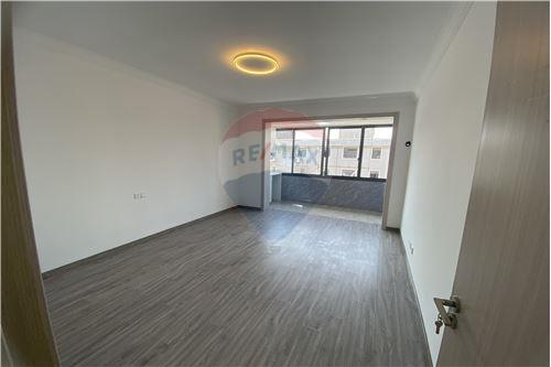 Multistoried Building - For Sale - Baoshan,  Zhangmiao, 泗塘五村, - 10 - 808009013-2