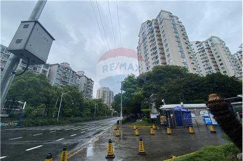Condo/Apartment - For Sale - Putuo,  Wanli, 中环家园二期, - 22 - 808009007-18