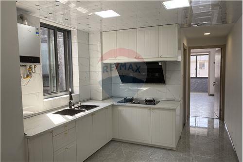Multistoried Building - For Sale - Baoshan,  Zhangmiao, 泗塘五村, - 11 - 808009013-2