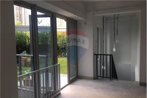 Condo/Apartment - For Sale - Putuo,  Zhenru, 高尚领域, - 19 - 808009007-16