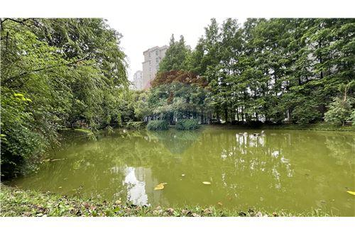 Condo/Apartment - For Sale - Putuo,  Wanli, 中环家园二期, - 19 - 808009007-18